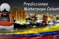 Misterpopo copia