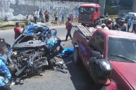 accidente0