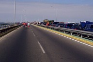 accidente_puente.jpg_1902800914