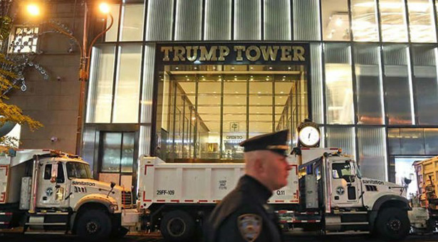 Trump-Tower-700x352