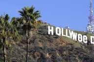 hollyweed-sign-1280x800