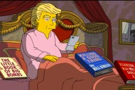 20170427_11_31_TrumpSimpsons_Fox