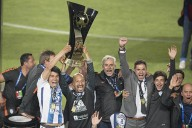 061260417MDL_FIN_PAC_TIG_CAMPEON
