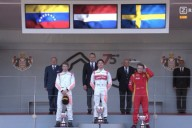 johnny-cecotto-jr-podio-monaco-f2
